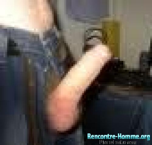 Rencontre homme Homme à Pomper en Fd de Gorge