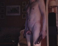 Passif,cherche Homme actif TBM Pr vidéo  Hard
